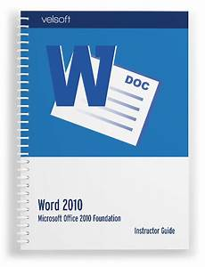 Microsoft Office Word 2010  Basic