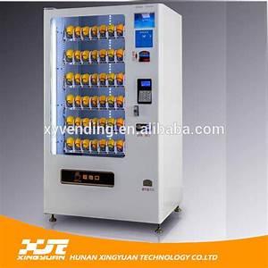 Machine Jus D Orange : fruits jus d 39 orange frais machine distributrice ~ Farleysfitness.com Idées de Décoration