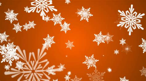 Animated Snowflake Wallpaper - falling snow animated wallpaper 57 images