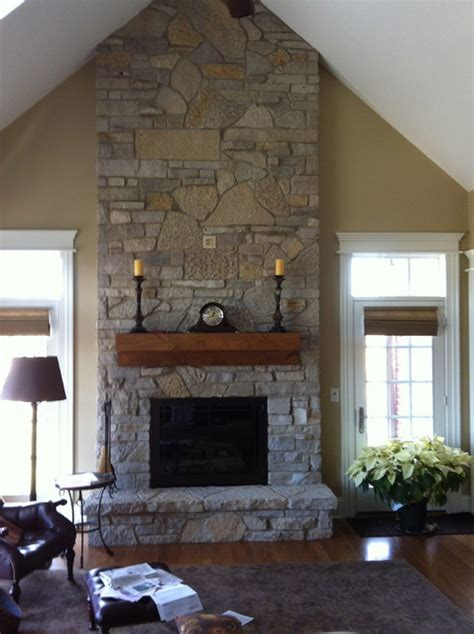 traditional fireplace  traditional indoor fireplaces