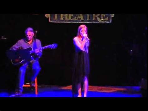 kassidy king sings quot chandelier quot by sia