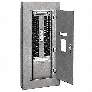 square d panelboard interior 600 amps 277 480yvac With electrical panel numbering