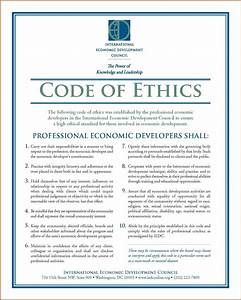 code of conduct is driverlayer search engine With code of conduct sample template