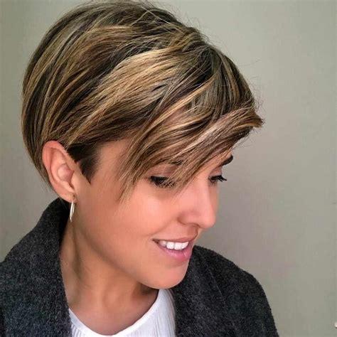 pixie haircuts ideas    hairstyle