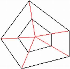 Pyramidenstumpf Volumen Berechnen : pyramidenstumpf ~ Themetempest.com Abrechnung