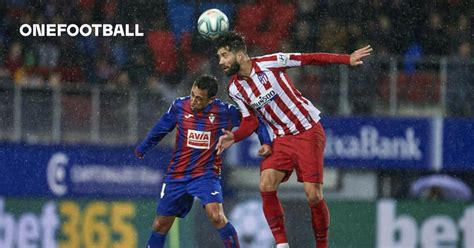 Barcelona are interested in Atlético's Felipe Augusto to ...