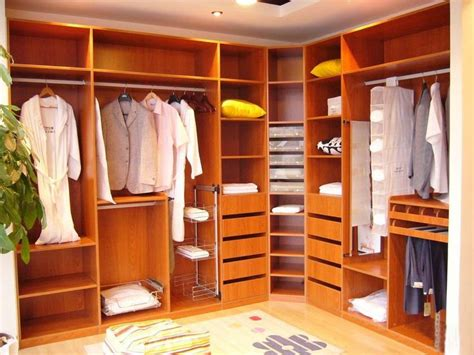 Buy Wardrobe Closet by Wardrobe Furniture With Plastic Hanging Towel Storage And