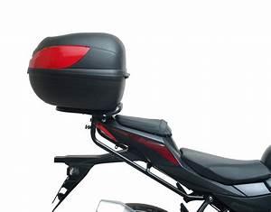 New Product  Ventura For The New 2018 Suzuki Gsx