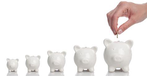 Geld Sparen So Klappts Besser spartipps f 252 r familien tipps und tricks