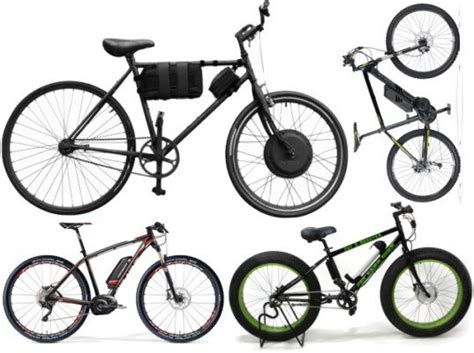 the ultimate diy ebike guide 171 inhabitat green design innovation architecture green building