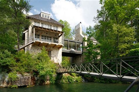 Our rentals add excitement and fun! Homeaway Lakehouses - Summer Vacations