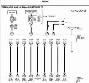 Secret Diagram  Next Wiring Diagram Rockford Fosgate