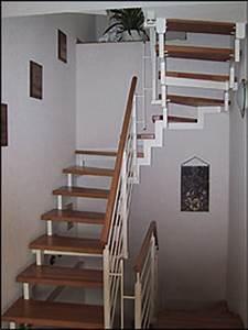 Stahltreppe Mit Holzstufen : metallbau kleefisch produkte treppen ~ Michelbontemps.com Haus und Dekorationen