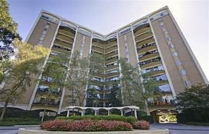 Windsor tower condos nashville tn nashville home guru for Real floors nashville tn