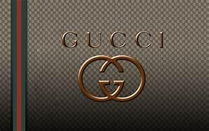 Gucci HD Wallpaper
