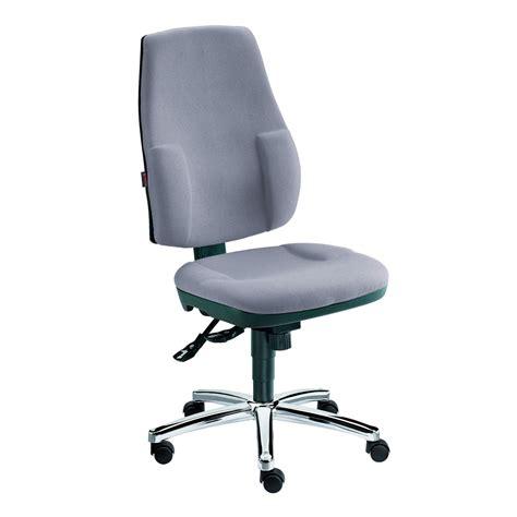 bruneau fauteuil bureau siège de bureau bruneau ergonomique synchrone dossier haut