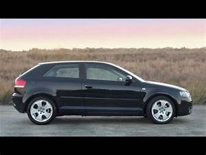 Audi A3 2004 : audi a3 2 0 tdi 2004 year review youtube ~ Gottalentnigeria.com Avis de Voitures