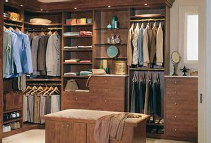 craftsman closet ideas design accessories pictures