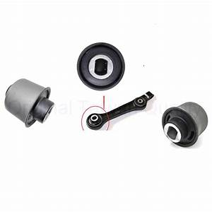 Front Control Arm Bushing 300 Rwd For K200199