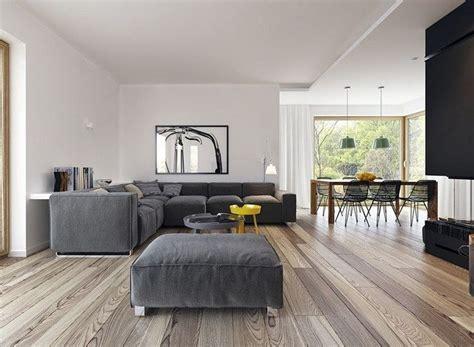 Grosartig Tapeten Ideen Wohnzimmer Grosartig Wohnzimmer Modern Tapezieren Unique Wohnzimmer