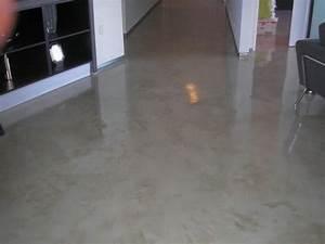 epoxy floor coating kansas city carpet review With epoxy garage floor kansas city