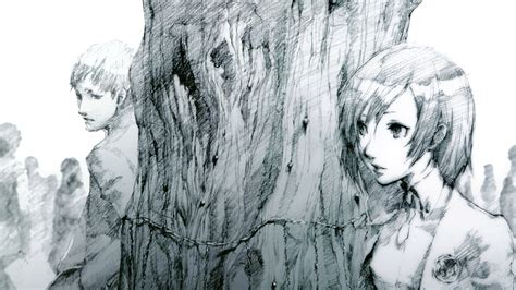 Anime Sketch Wallpaper - sketches wallpapers 183