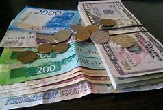 Могут ли приставы снять деньги со счета супруга