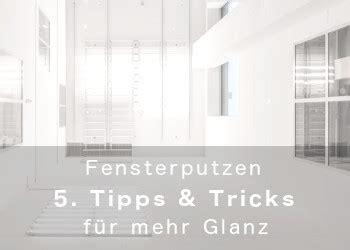 Fenster Putzen Tricks by ᐅ Fenster Streifenfrei Putzen 5 Tipps Tricks F 252 R