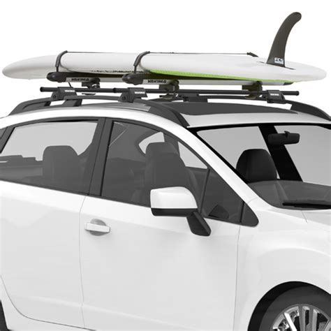 yakima  suppup stand  paddle board carrier
