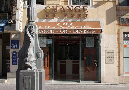 bureau de change oise bureau de change marseille 28 images lyon braquage d