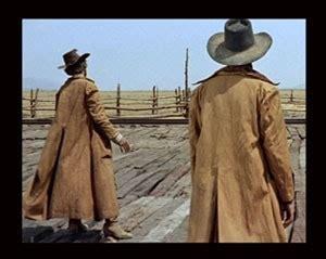 wild cowboy western wear mens retro vintage shirts cowboy