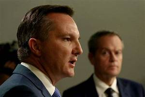 Turnbull Warns Party Faithful Against Drift To The Right