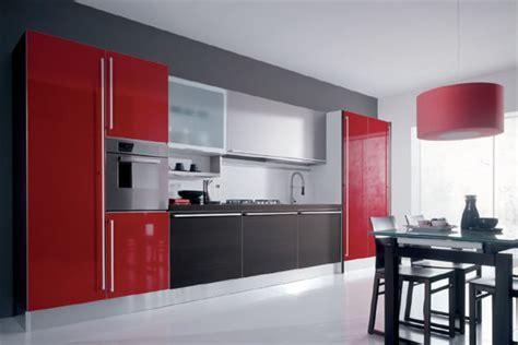 european kitchen cabinets modern kitchen cabinets for modern kitchens decozilla 7088