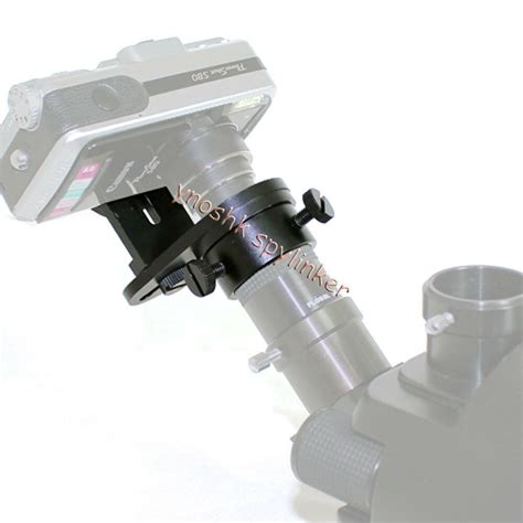 photo d ongle universal telescope bincoulars microscopes adapter for