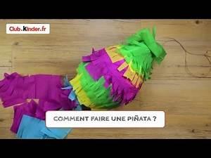 Comment Fabriquer Une Pinata : pixel art comment dessiner une pok ball ~ Dode.kayakingforconservation.com Idées de Décoration