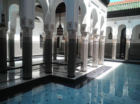 ac le maroc maintenant vraiment accessible profession voyages