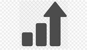 Computer Icons Economic Growth Chart - Results Vector Icon Png Download - 512 512