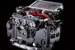 similiar subaru ej engine keywords d8 gto r likewise subaru boxer engine diagram on 2 5l boxer engine