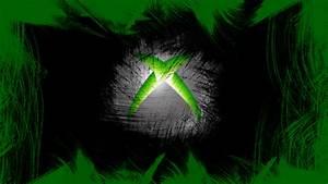 1080P Xbox Wallpaper - WallpaperSafari