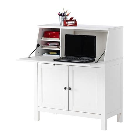 hemnes white ikea for the home