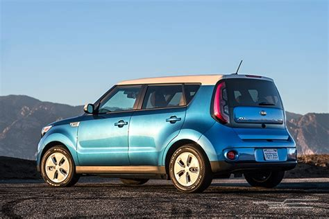 Best Electric Vehicle Range by The Best Electric Vehicle The Wirecutter