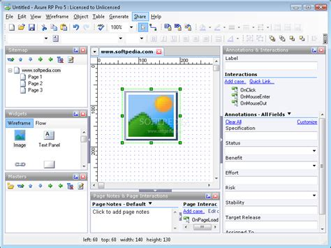 Home Design 8.0 Free Download : Axure Rp Pro 8.0.0.3333 Crack Patch Free Download Full
