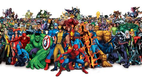 windows 8 mode bureau the marvel universe as we it is coming to an end