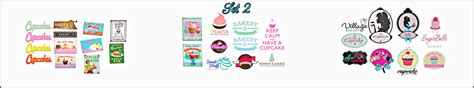 Around the sims 3 custom content downloads objects office. My Sims 3 Blog: Bakery Wall Art by Francythatsims