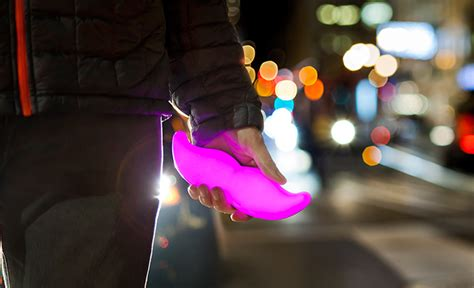 Lyft Brand Symbol Shifts From A Pink Furry Moustache To A