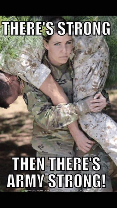 Army Strong Meme - hooah meme related keywords hooah meme long tail keywords keywordsking
