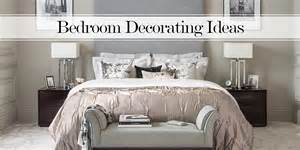 bedrooms decorating ideas bedroom ideas 77 modern design ideas for your bedroom