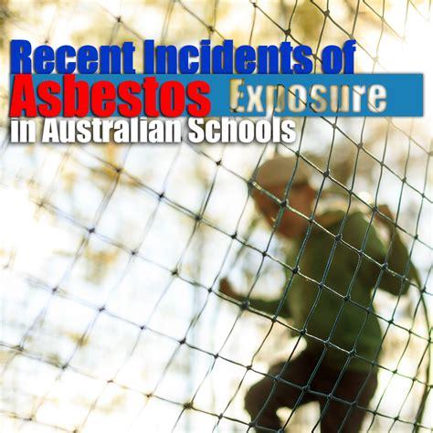 safe   children  school  asbestos
