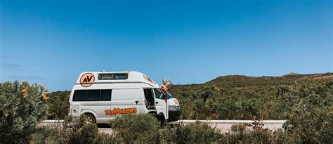 Auto Barn Melbourne by Contact Us For Car Cervan Hire Sales Travellers