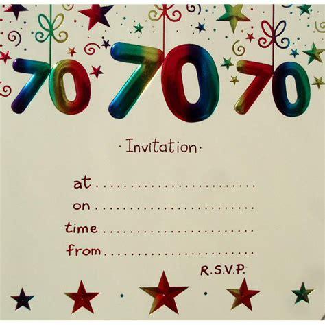 birthday invitations design  theme ideas